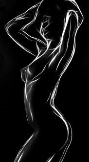 sensual-woman-